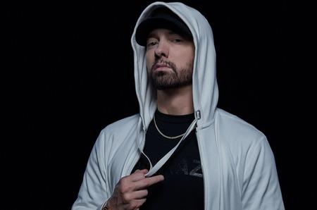 Коллаборация недели: Rag & Bone x Eminem
