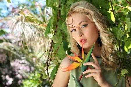 О том, как Ярославль осваивает Италию, рассказала модель Яна Молчанова!