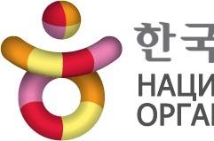 Национальная организация туризма Кореи (НОТК) приняла участие в 25-ой Московской международной туристической выставке MITT, которая прошла с 13 по 15 марта в ЦВК «Экспоцентр».