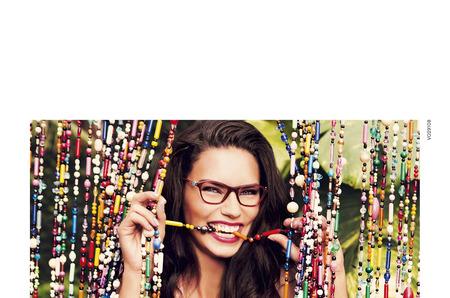 Акция от бренда Vogue Eyewear