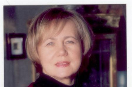 14 июля состоится мастер-класс Наталии Козловой: «КОД УСПЕХА. Русские корни в творчестве западных дизайнеров».