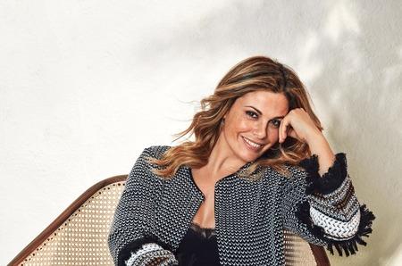Elena Miro открывает два новых бутика в Санкт-Петербурге.