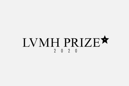 Успейте подать заявку на конкурс LVMH Prize 2020