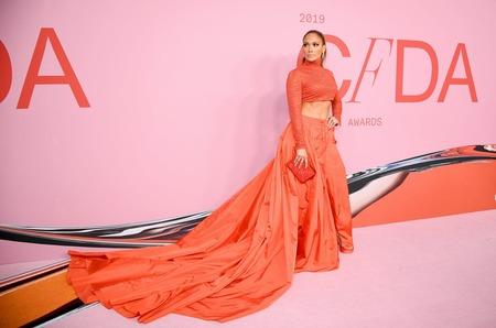 Совет модных дизайнеров Америки поддержит борьбу СПИДом