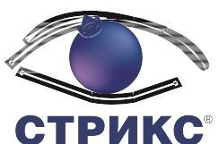 Стрикc® Форте – для поддержки и защиты зрения
