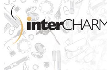 InterCHARM  XX Международная выставка парфюмерии и косметики