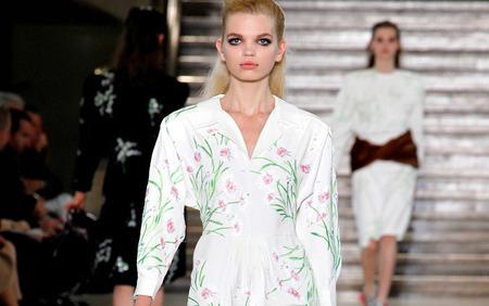f3cb567743d0 Одежда   Intermoda.Ru - новости мировой индустрии моды и России