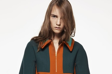 Коллекция Marni, resort 2015