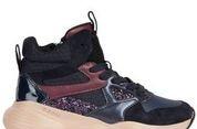 Geox представил новую воздушную коллекцию обуви для детей