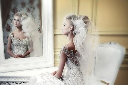 "Свадебный салон ""Allure""."