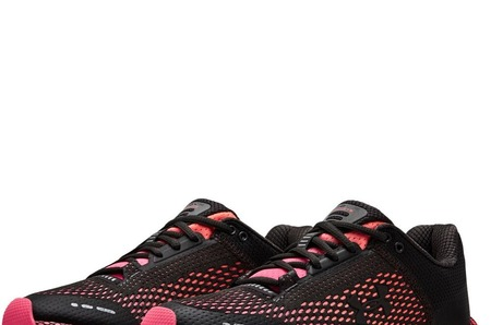 Новинки в STREET BEAT SPORT: кроссовки для бега Under Armour HOVR Infinite