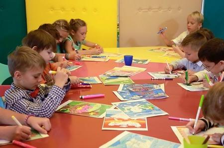 «ARNIMATE»  назвали лучшей инновационной новинкой для детей