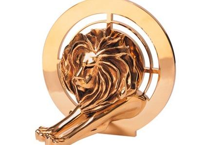 Cannes Lions Moscow Party — сенсация, которую нельзя пропустить!