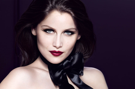 Летиция  Каста откроет pop-up корнер Nina Ricci в Москве