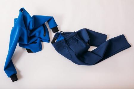 История мужской одежды на выставке Pitti Uomo