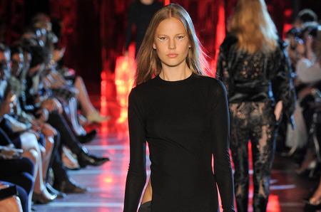 Alexandre Vauthier Haute Couture FW-2014