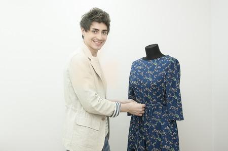 Бренд Vadim Merlis открыл собственное производство в Москве