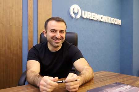 1 июня крупнейшему в России онлайн-автосервису Uremont.com исполняется три года.