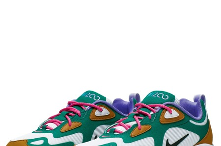 Новинки в STREET BEAT: женские кроссовки Nike Air Max 200