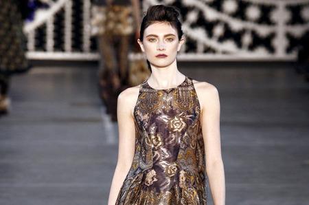 Антонио Маррас покинет Kenzo ради поста Галльяно в Dior?