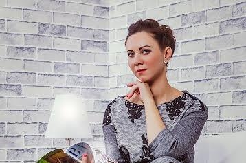 Новый Fashion проект шоу-рум  Модная Комната!