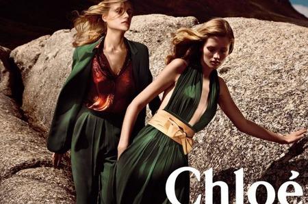 See By Chlo?. Модная история