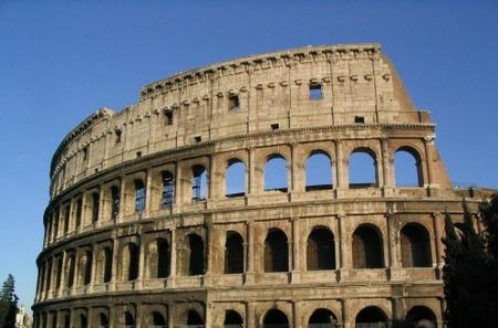 Шоппинг в Италии: куда поехать?