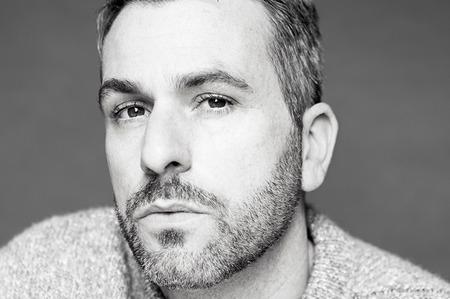 Назначен новый креативный директор Roberto Cavalli