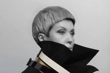 На XXI выставке «Бижутерия от винтажа до наших дней» представят уникальные украшения art-a-porter от Лоры Делуксарт (Lora Delooksart)