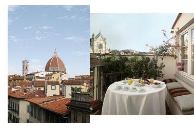 Осенние обновления в лучших отелях Италии