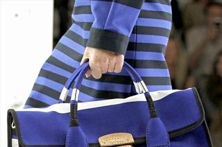Сколько стоит итальянская сумка в Италии?
