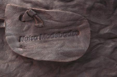 Бренд Nutsa Modebadze выходит на европейский рынок