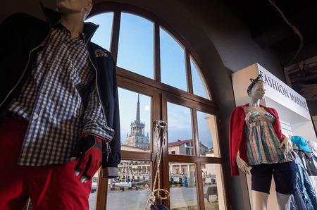 Одежда   Intermoda.Ru - новости мировой индустрии моды и России b8e03843100