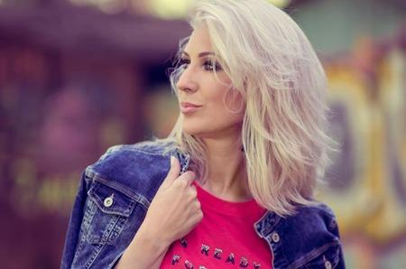 Елена Склярова: «Детскую неделю моды должны делать подвижники, люди увлеченные и любящие  детей»
