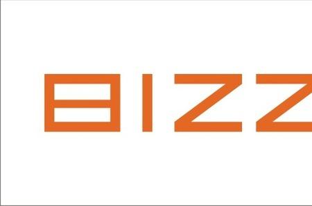 Открытие второго столичного магазина BIZZARRO