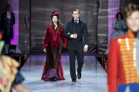 Раф Симонс покидает Dior и кое-что еще рекомендации