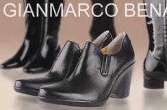 BIZZARRO открывает свой первый  обувной Outlet  в Новосибирске