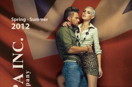 Главные тренды сезона «Весна-лето 2012» обувных марок KEDDO и Betsy