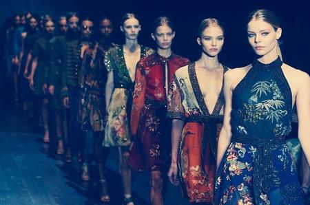 Чего ждать от Недели моды в Милане?