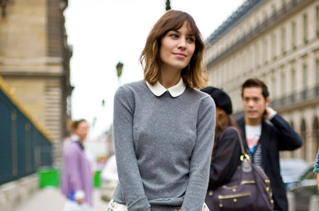 Кто такая it-girl, как это связано с модой, femme fatale и Собчак