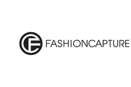 На выставке «Индустрия моды» будет организован семинар «Правильный уход за одеждой»