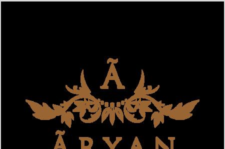ARYAN EAST WEST CLINIC:  консультации специалистов по аюрведе из Индии