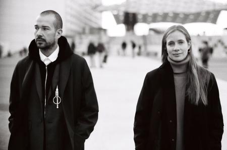 Jil Sander возглавили дизайнеры Dior и Supreme