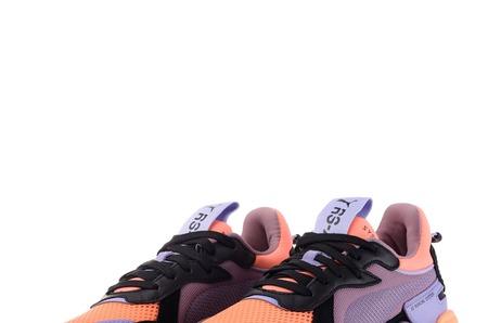 Новинки STREET BEAT: женские кроссовки Puma RS-X Reinvention
