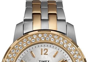 Акция: Часы TIMEX - найдите время купить часы со скидкой 20%!