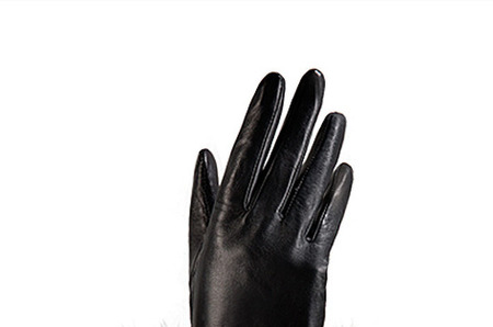 Как выбрать теплые перчатки.
