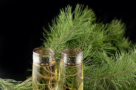 Новогоднее поступление в By Image Boutique