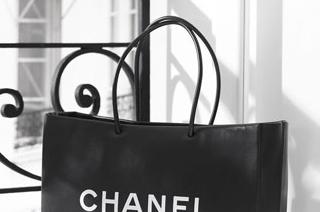 Секреты шопинга: как позволить себе дизайнерскую одежду