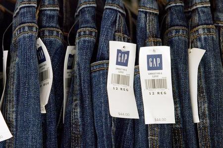 Еще одна жертва коронакризиса: Gap закрывает магазины в Европе