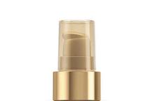 В объятиях роскоши – масло для тонких волос Light Oil